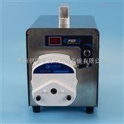 BT1000标准型加药泵