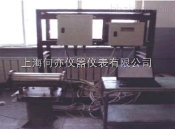 HY-氮-16辐射监测仪
