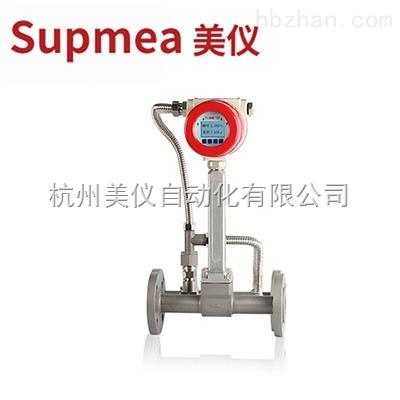 SUP-LUGB型-流量计价格