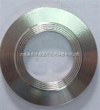 极速发货 金属缠绕垫(基本型)