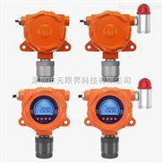 ES10B10-H2-高精度氢气检测仪 H2气体分析仪