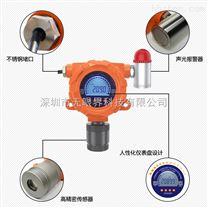 固定式氮氣檢測儀深圳廠家直供