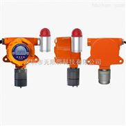 ES10B11-HCN-氰化氢泄漏检测仪 HCN气体报警器