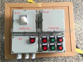 BXM51-9K型防爆照明配电箱