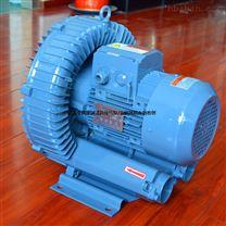 2.2kw大型養殖曝氣氣泵