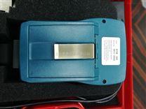 法国Technifor标准连接电缆3M52845标记工具