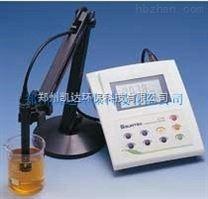 青海西寧上泰台式電導率儀SC-2300