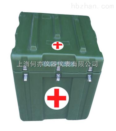 LTX-100应急箱