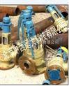UDG型电极式水位传感器M406782