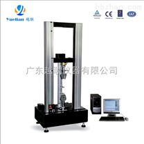 橡膠材料拉力試驗機(5TON)