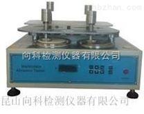 江蘇供應鞋墊耐磨測定儀廠家