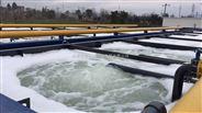 供应河道污水治理设备