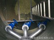 一体化污水泵站厂家供应