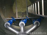 成套預製一體化汙水泵站設計要求