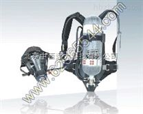 中西2018款正压式空气呼吸器 库号:M291854