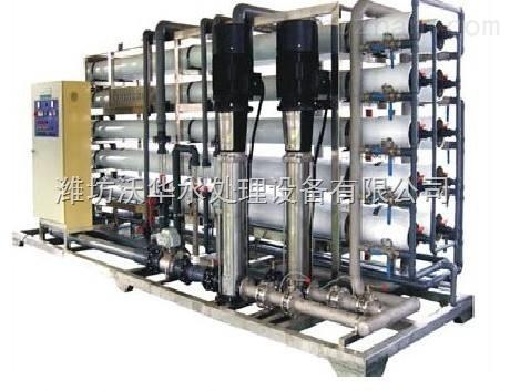 社区污水/中水回用设备报价