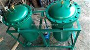 219柴油罐车卸油过滤器