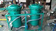 江苏环保型工业油水分离器