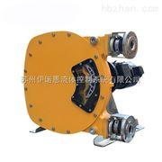 ENOOEN-65软管泵