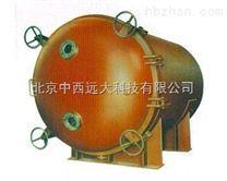 中西2018款圆筒式真空干燥器库号:M193401