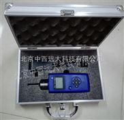 中西便携式二氧化硫检测仪库号:M377678