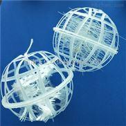 淮北150mm懸浮球填料作用