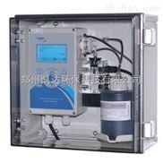 河南安徽在线水质硬度监测仪