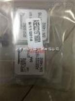 2020165-001色譜儀配件電子壓力控製器