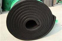 鋁箔橡塑保溫材料橡塑海綿保溫管
