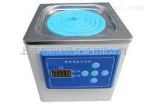 西箭HH-11-1電熱恒溫 水浴鍋