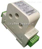 机房监控穿孔式电量变送器