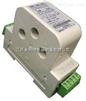 高精度智能型三相电流隔离变送器