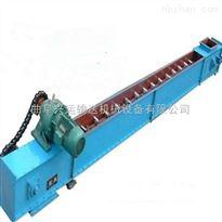 MZ100专业刮板输送机定制厂家 刮板机运行方案