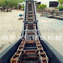 111优质埋刮板输送机生产厂家 轻型刮板机报价