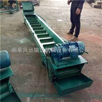 XY500刮板输送机的厂家 定做刮板机图纸