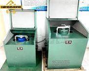 山西震動磨樣機-製樣粉碎機,礦樣研磨機