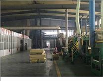 佳木斯高密度保溫岩棉管 供貨商