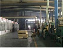 佳木斯高密度保温岩棉管 供货商