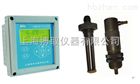 SJG-2083工业盐浓度计