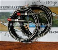一体化电涡流传感器ZA-GA*