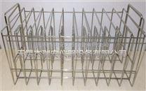 傑瑞安JRA-12S消毒型拍打式無菌均質器