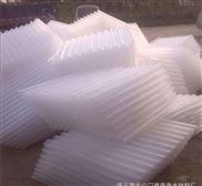 西南民族大學沸石濾料蜂窩斜管錳砂濾料