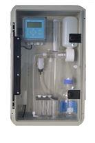 DWG-5088A在线钠度计