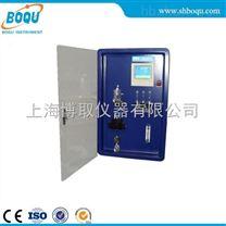 专用硅磷酸根检测仪