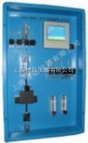 LSGG硅磷酸根检测仪供应