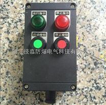 FZC-A2K1L防水防尘防腐操作柱