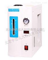 中西LQS厂家氧气发生器库号:M407123