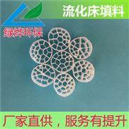 MBBR活性悬浮填料/流化床填料
