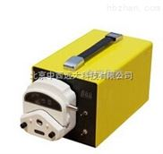 中西(LQS)水质自动采样器库号:M18172