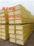 防火保温硅质聚苯板